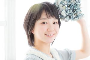 usuzawa-misaki
